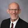 Gregory A. Poland
