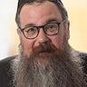 Shais Taub
