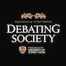 University of Sydney Debate Society