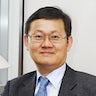 Jong-Wha Lee