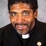 Reverend William Barber
