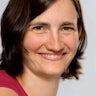 Anika Wiese-Klinkenberg