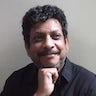 Sanjoy Chakravorty