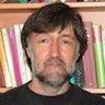 Gwyn Campbell
