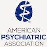 The American Psychiatric Association