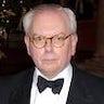 David Starkey