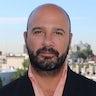 Jeff Peretz