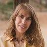 Sandy Smith-Nonini