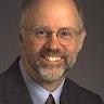 Gerard F. Anderson