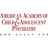 The American Academy of Child and Adolescent Psychiatry