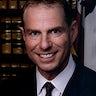 John L. Segal