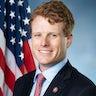 Joe Kennedy III