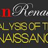 Italian Renaissance Organization