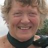Penelope J. Corfield