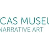 The Lucas Museum of Narrative Arts