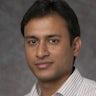 Ashutosh Goel
