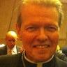 Bishop Edward Scharfenberg
