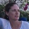 Amanda Onion