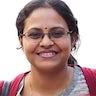 Dr Ananya Mandal MD