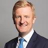 Oliver Dowden
