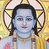 Sri Nimbarka