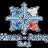 Almaz-Antey