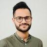 Aftab Ali