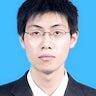Gengyun Zhang