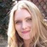 Jessica Moody