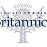 The Editors of Encyclopaedia Britannica