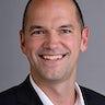 Peter Kirchschlaeger