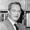 Sidney L. Gulick Jr.
