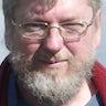 James Lenman