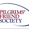 Pilgrim's Friend Society