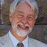 Robert Hubrecht