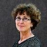 Selina O'Grady
