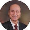 Lee Lam Thye