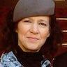 Susan Bayly
