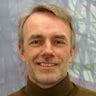 Poul Videbech