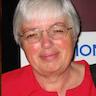 Mary-Ellen Douglas