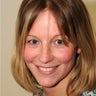 Susie Hulley