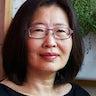 Chyng Feng Sun