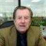 Thomas J. Gorman