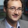 Andreas Rahmatian