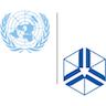 World Institute for Development Economics Research