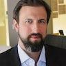 Jeremy Konyndyk