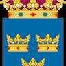 The Swedish Government