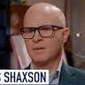 Nick Shaxson