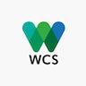 Wildlife Conservation Society