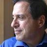 Dr Armand D'Angour
